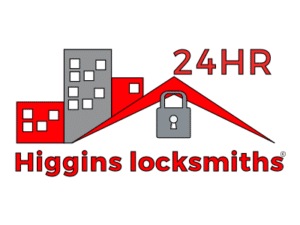 Locksmith Kibblesworth